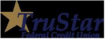 TruStar FCU CMS Site